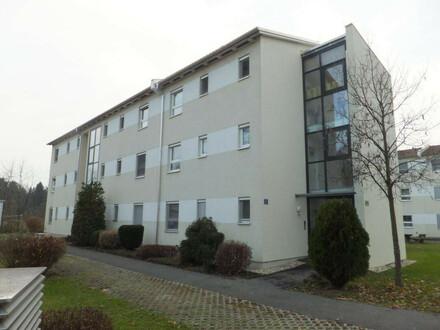 PROVISIONSFREI - Feldbach - ÖWG Wohnbau - geförderte Miete mit Kaufoption - 2 Zimmer