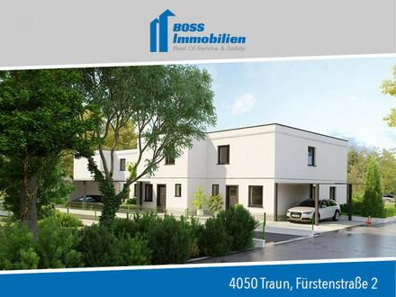 Neubau: Willkommen daheim- Top3