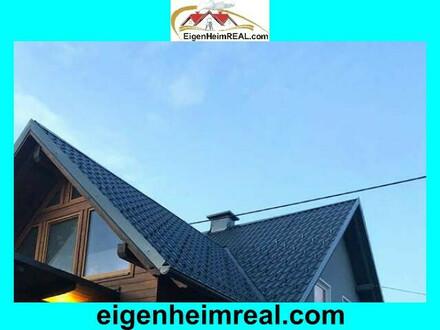 Renoviertes Einfamilienhaus mit Pool *Video vorhanden*