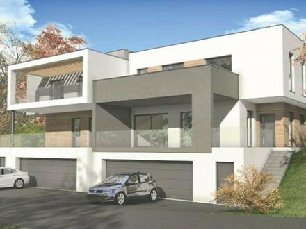 Neubau - Doppelhaushälfte in Dobl mit Garage/ Haus 2/ Baubeginn bereits erfolgt