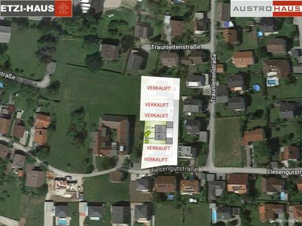 Gmunden Haus+Grund ab € 344.990