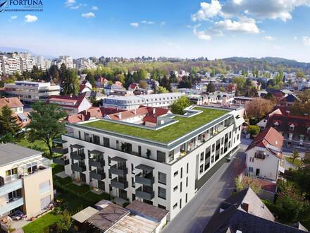 Sie suchen eine 127 m² große Bürofläche in zentraler St. Peter-Lage mit perfekter Infrastruktur und Erreichbarkeit mit den…