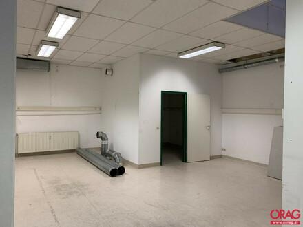 Ehemaliges Labor in 1110 Wien zu mieten