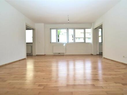 SCHÖNE Drei Zimmer Wohnung mit Balkon - Nähe U6