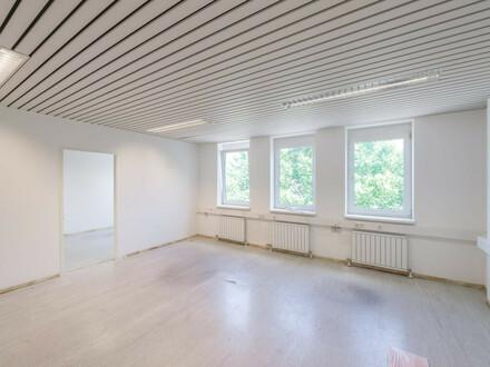 ++NEU++ Praktisches Büros in guter Lage!