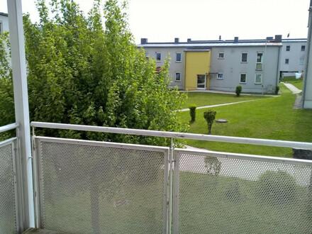 Provisionsfreie 3-Zimmer Familienwohnung in Launsdorf