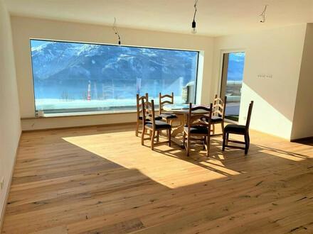 Traumhafte 5-Zimmer-Wohnung TOP A5 mit Zweitwohnsitzwidmung