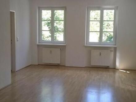 gemütliche 2- Zimmer Mietwohnung im Zentrum von Grieskrichen