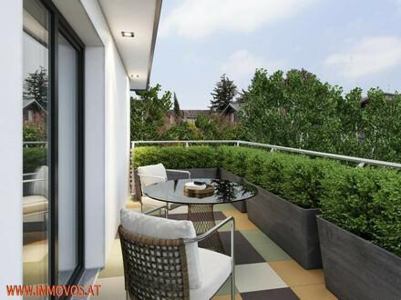 DIESER Sommer findet im eigenen Garten statt und das noch mit Pool in Neustift - Gönnen Sie sich diese exklusive Chanche!!
