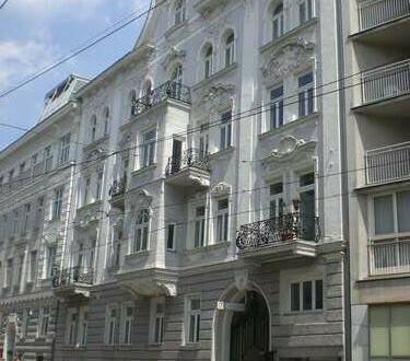 Moderne Büros in zentraler Lage in 1190 Wien - zu mieten