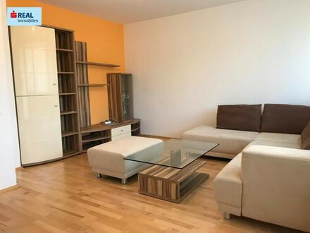 Sehr gepflegte und interessante Eigentumswohnung in Deutschlandsberg