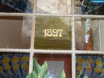102qm historische Altbauwohnung in Krems/Stein würde sich über einen neuen Mieter sehr freuen!