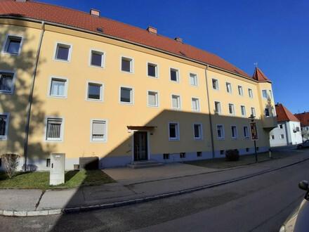 Leistbare und neu sanierte 3-Raum-Wohnung in hervorragender Lage! Garantiert hohe Wohnqualität auch dank perfekter Infrastruktur!…