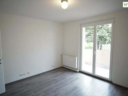 Neu renovierte Wohnung im Zentrum von Wr. Neudorf