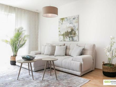 Schlüsselfertige Doppelhaushälfte - einziehen und wohlfühlen - provisionsfrei - Top A2