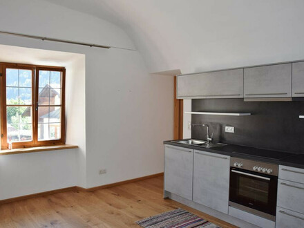 ca. 49m² Wohnung in TOP Zustand zu vermieten!
