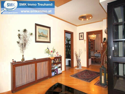 Elegante möblierte Wohnung im Mehrfamilienhaus!