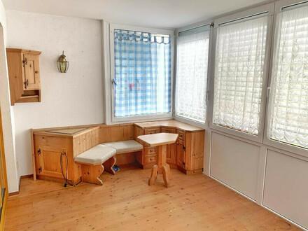 Villach Warmbad - wunderschöne helle Mietwohnung in TOP Lage