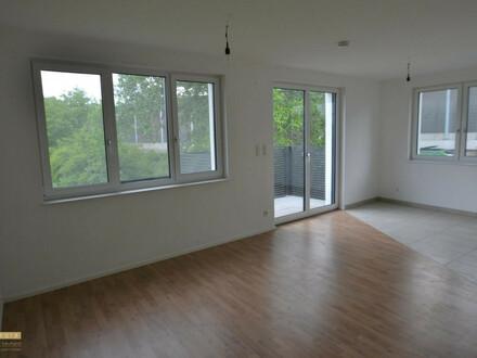 Große Wohnung für 2 Familien oder Wohnung und Büro getrennt