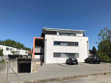 Großzügige 3-Zimmerwohnung in Altach