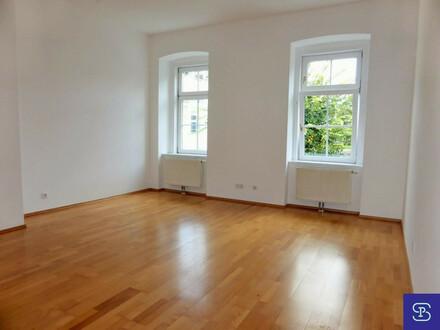 Unbefristeter 31m² Altbau mit Einbauküche und Lift - 1130 Wien