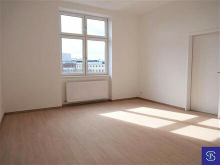 Erstbezug: unbefristeter 75m² Altbau mit Lift und Grünblick - 1120 Wien