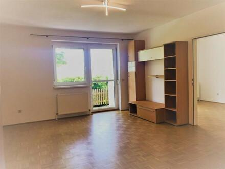 Perfekte geräumige Wohnung mit eigener Terrasse am Pöstlingberg zu vermieten