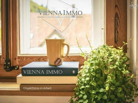 Angenehmes Wohnflair bietet 2-Zimmer-Wohnung in 1050 Wien!