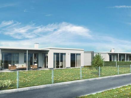 Familienfreundliche Einfamilienhäuser in höchster Qualität für Ihre Zukunft ...! (belagsfertig)