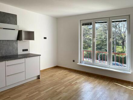 Hochwertig ausgestattete Kleinwohnung nähe Krankenhaus Hietzing & Lainzer Tiergarten
