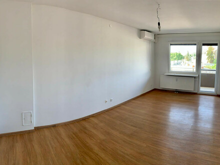 59 m² | 2 Zimmer | Baden Zentrum | neu renoviert | Lift | Privat