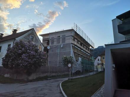 Neubau 1-Zimmer Kleinwohnungen zwischen 20 und 32 m2 ab August /September zu vermieten