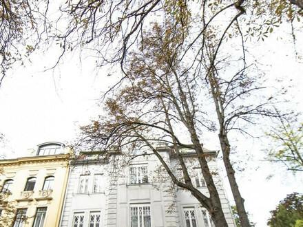 sehr helle Wohnung in Hietzinger Bestlage zu mieten! VIDEO BESICHTIGUNG MÖGLICH