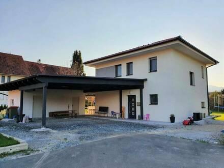 +++Neues Einfamilienhause mit 3 Zimmer sehr schöne Lage+++