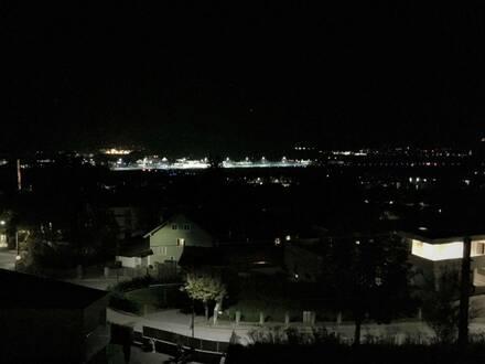 Innsbruck-Hötting – Traum-Penthousemaisonette