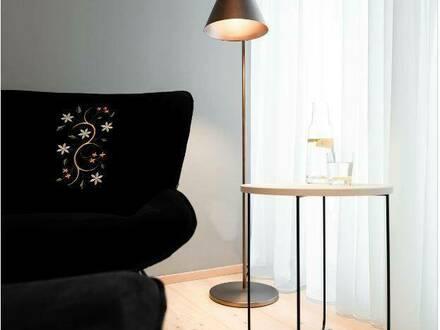 Der.Walser - Komplett möbliert, Luxus Chalet TOP 4, 1. OG - 1 Schlafzimmer, Ausziehcouch, Sauna, uvm.