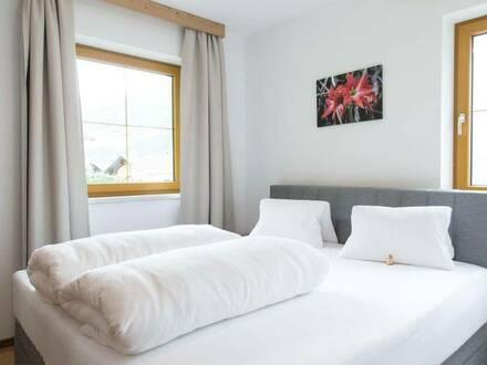 Apartmentanlage - 2 Häuser - alle Einheiten parifiziert