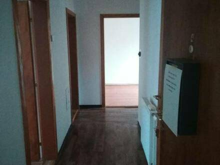 2405 Bad Deutsch Altenburg - 2 1/2-Zimmer Büro im Zentrum von BDA