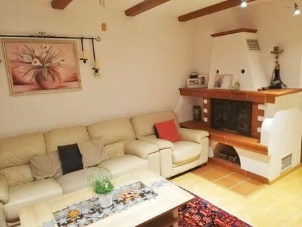 Schöne, große Wohnung mit ca. 123m² in Imst zu vermieten!