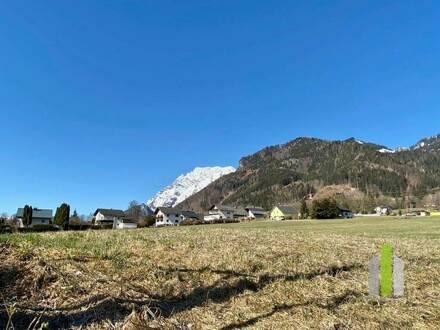 Ein Haus mit Potenzial, 8 Wohnungen, Gewerbefläche und großem Grundstück in der Nähe von beliebten Skigebieten
