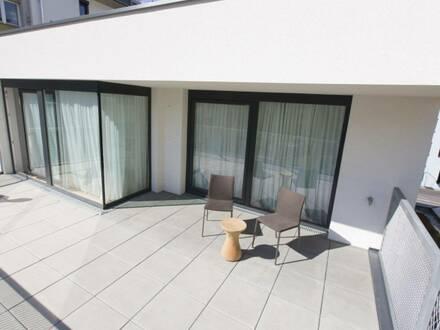 Investment! Kleine Wohnanlage im Westen von Innsbruck