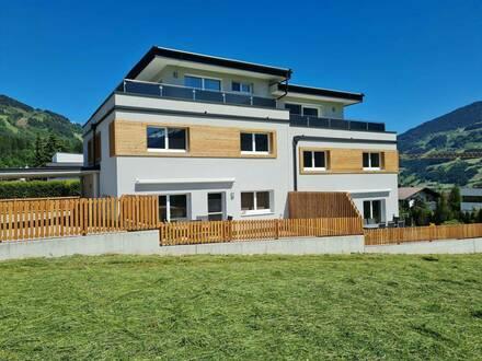 Top Renditeobjekt in absoluter Bestlage am Lift im voderen Zillertal