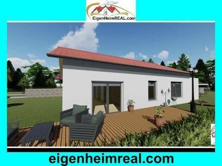 Neubauprojekt im Zentrum von Feistritz/Drau