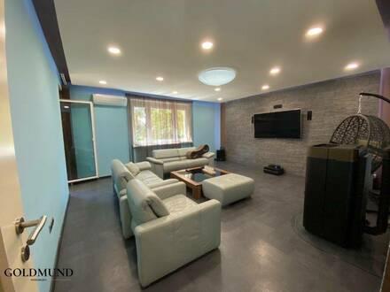 Traumhafte Wohnung mit perfekte Aufteilung und Loggia zu kaufen!