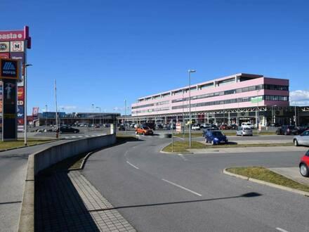 Top Büro- und Geschäftsraum 20 Autominuten südlich von Graz