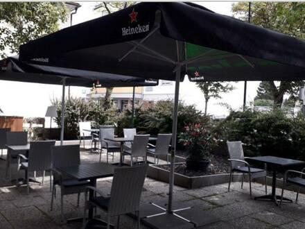 Gastgewerbebetrieb in 2230 Gänserndorf/ Zentrum: Sofortiger Start ohne behördliches Genehmigungsverfahren auf Basis bes…