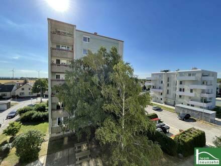 3-Zimmer + extra Küche ! Hier finden Sie eine charmante, möblierte ca. 75qm große Wohnung! BESICHTIGUNGEN JEDERZEIT MÖG…
