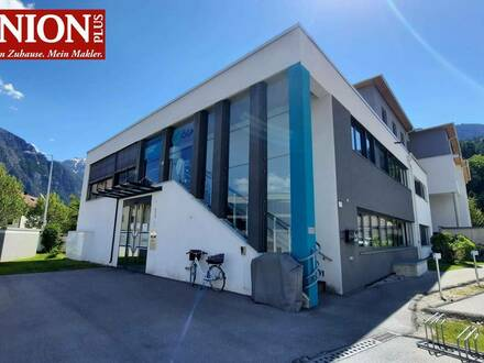 Moderne Büro- Ordinationsflächen in Lienz