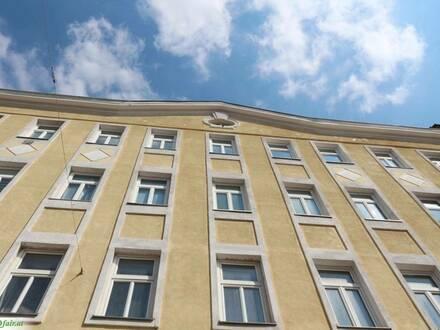 Attraktive 1 - 2 Zimmer-Wohnungen und Büros in schöner Lage des 16.Bezirks! Nähe U3 Ottakring!