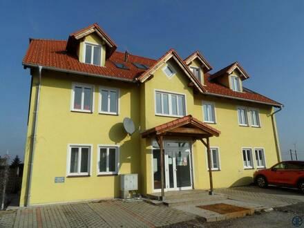 Welcome Home! SINGLEWOHNUNG in S-BAHNNÄHE
